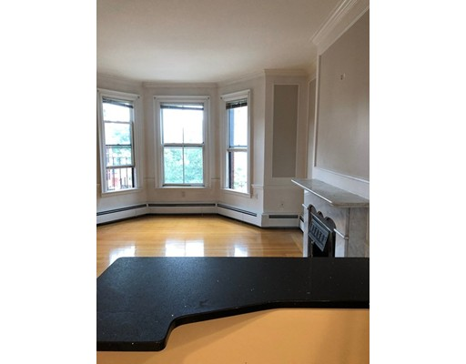 431 Beacon, Boston, Ma 02115