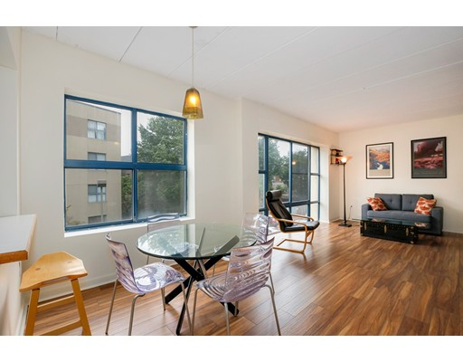 170 Gore Street, Cambridge, MA 02141