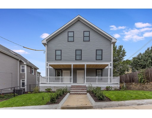 18 Adams Street, Somerville, MA 02145
