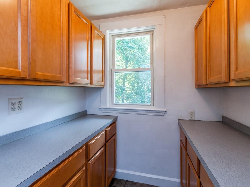 18 Saint Rose St, #3, Boston, MA 02130, Jamaica Plain   Arborview Realty