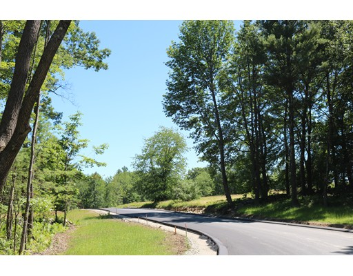 Lot 47 Page Farm, Atkinson, NH 03811