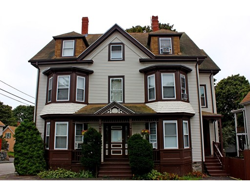 21 Symonds Street, Salem, MA 01970