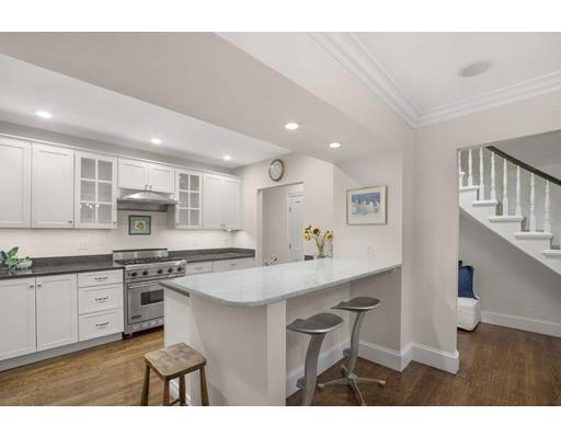 200 W Springfield Street, Boston, MA 02118