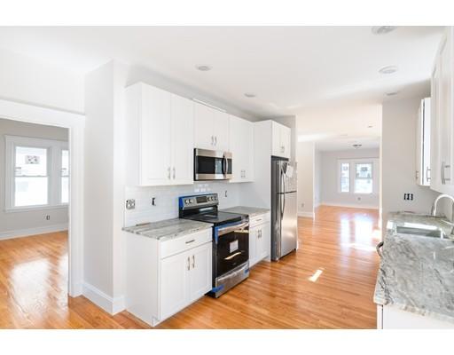 330 Concord Avenue, Cambridge, Ma 02138
