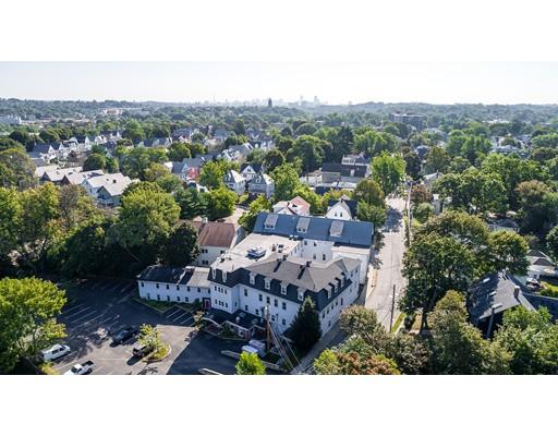 101-103 Morse Street, Watertown, MA