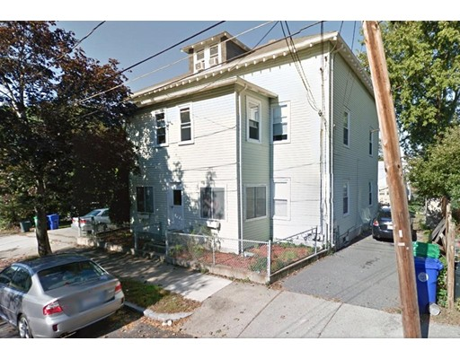 9 Ashmont Avenue, Newton, MA 02458