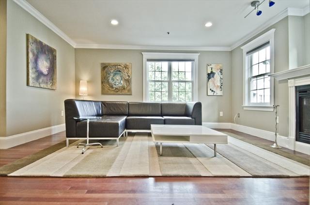 192 Sydney St, Boston, MA, 02125, Dorchester's Savin Hill Home For Sale