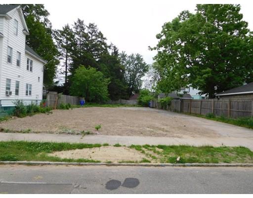67-69 Lawndale Street, Springfield, MA