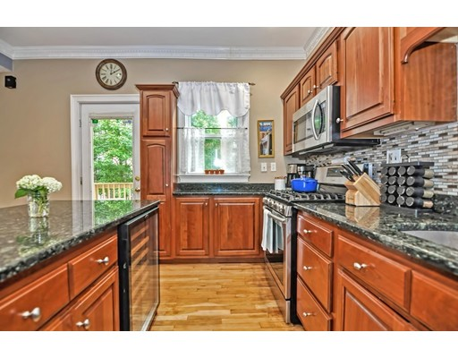 428 E 8th Street, Boston, MA 02127