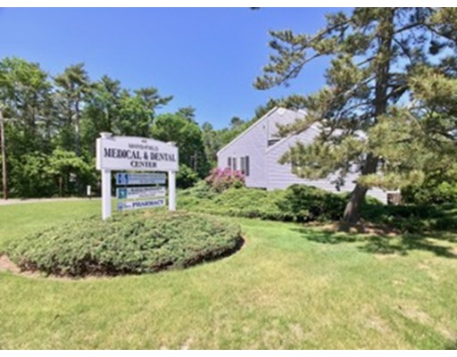 435 Furnace Street, Marshfield, MA 02050