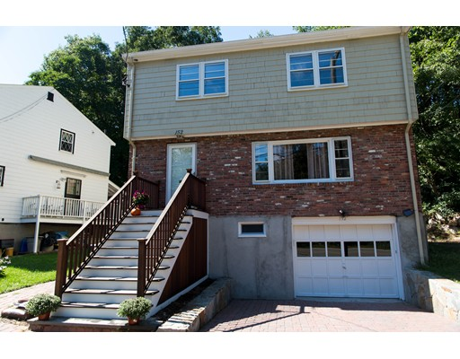 152 Turtle Pond Parkway, Boston, MA
