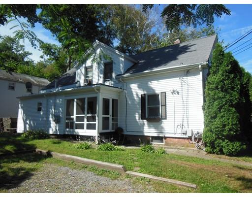 122 Peirce Street, Middleboro, MA 02346