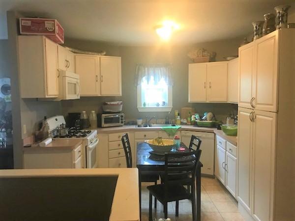 4 Beacon St, Boston, MA, 02136, Hyde Park's Fairmount Home For Sale