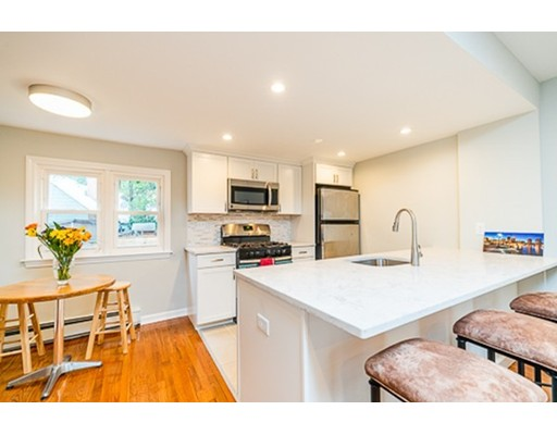 140 Pine Street, Cambridge, MA 02139
