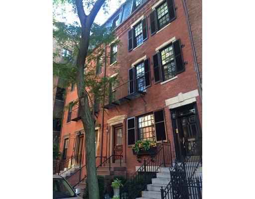 7 Otis Place, Boston, Ma 02108
