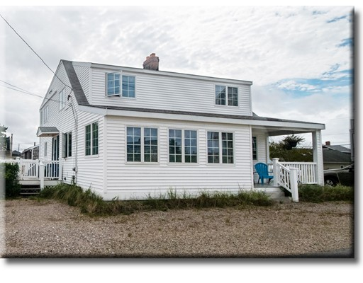 8 67th Street, Newburyport, MA
