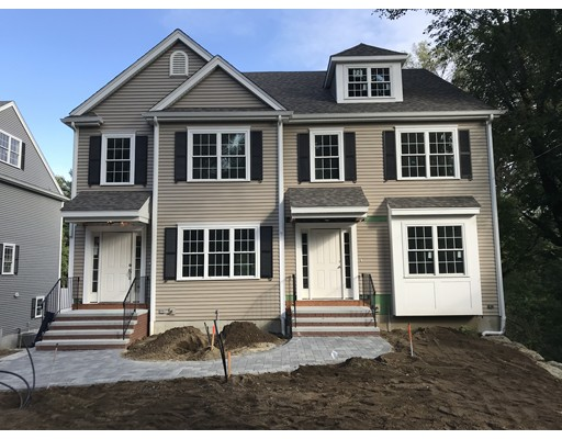 281 West Central, Natick, MA 02481