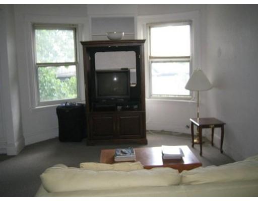31 Dwight Street, Brookline, Ma 02446