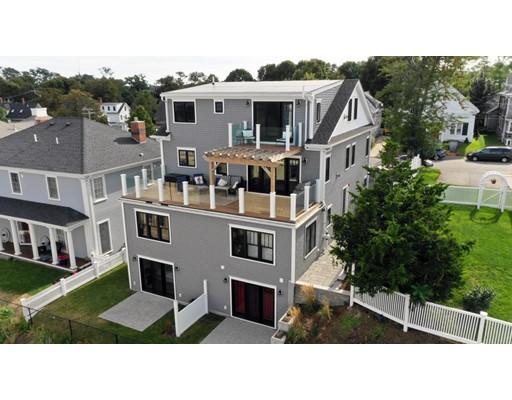 7 Sever, Plymouth, MA 02360