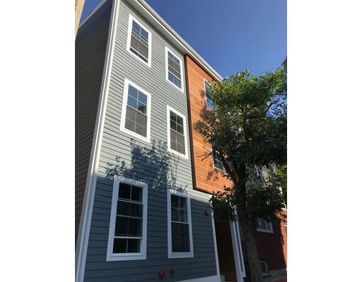 50 Putnam Street, Boston, Ma 02128