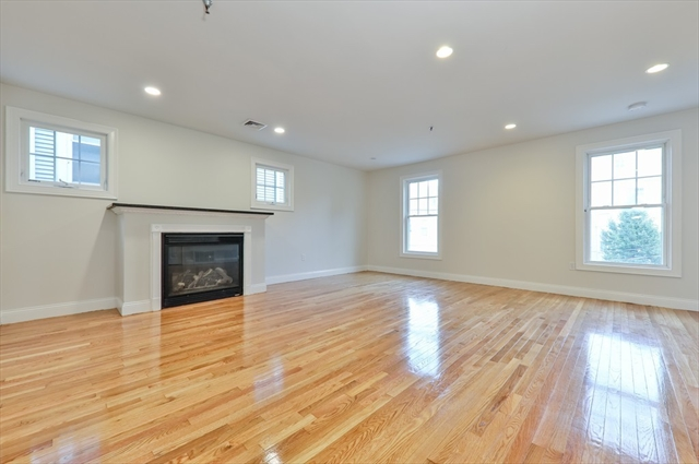 135 Calumet Street, Boston, MA, 02120, Mission Hill Home For Sale