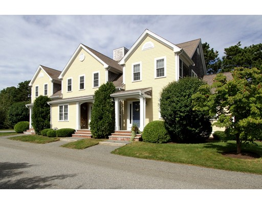 350 Old BARNSTABLE, Falmouth, MA 02536