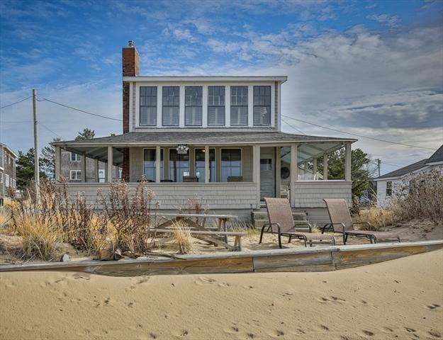 17 82, Newburyport, MA, 01950, Essex Home For Sale