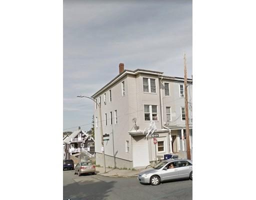 202 E Eagle Street, Boston, Ma 02128