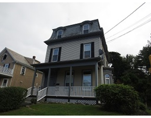 354 Beale, Quincy, Ma 02170