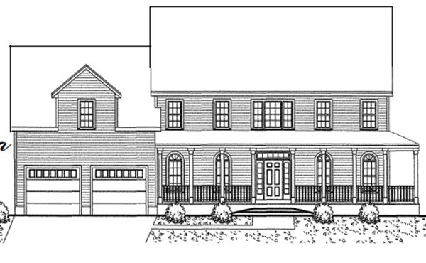 Lot 12C DuFresne Drive, Marlborough, MA, 01752, Middlesex Home For Sale