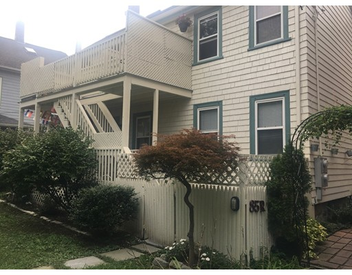 85 McBride, Boston, MA 02130