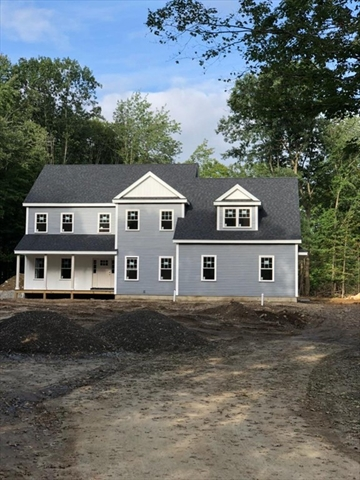 3 Summer Place, Acton, MA, 01720,  Home For Sale