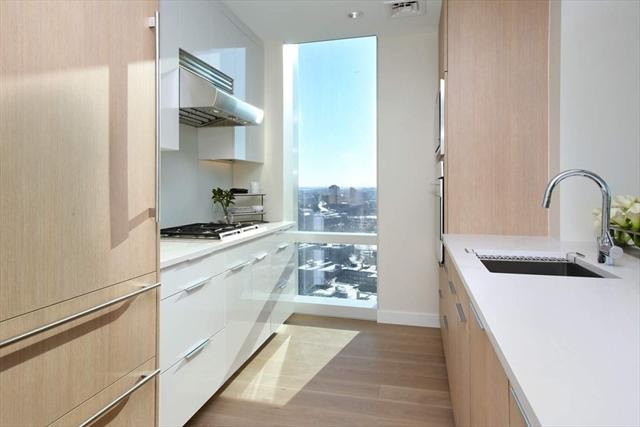 188 Brookline Avenue, Boston, MA, 02215, The Fenway Home For Sale