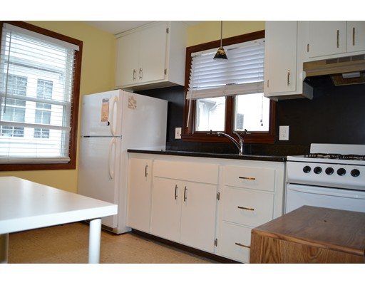 1244 Furnace Brook Parkway, Quincy, MA 02169