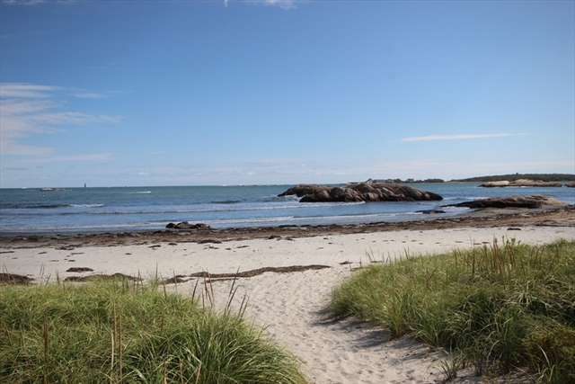 0 Sandy Cove, Cohasset, MA, 02025, Cohasset Home For Sale