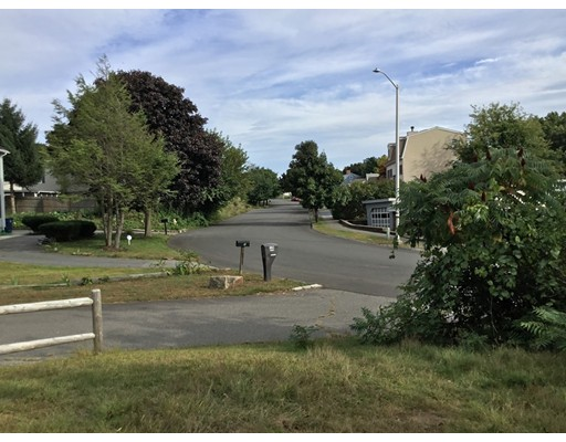 5 Vista Avenue, Salem, MA