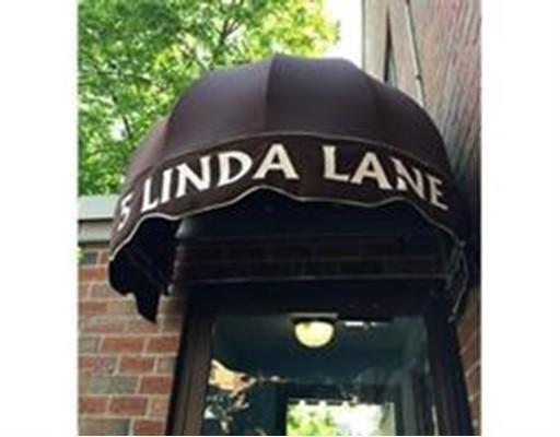 5 Linda Lane, Boston, Ma 02125
