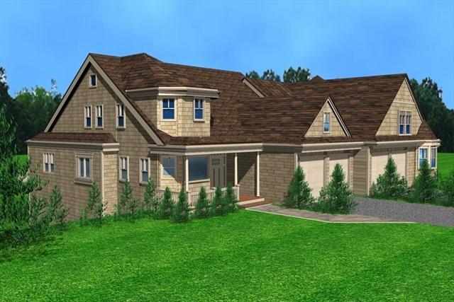 60 Main St., Wenham, MA, 01984, Essex Home For Sale