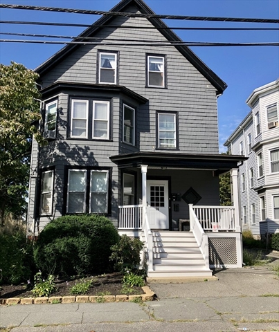 76 Norfolk Ave., Swampscott, MA, 01907, Essex Home For Sale