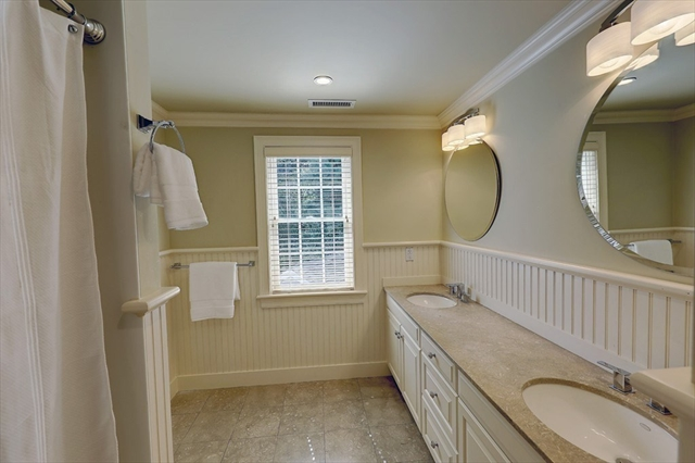 375 Baxters Neck Road Barnstable MA 02648