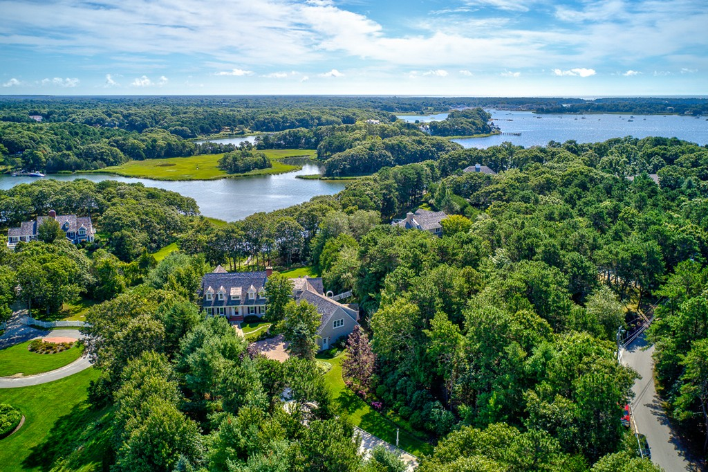Photo of 375 Baxters Neck Road Barnstable MA 02648