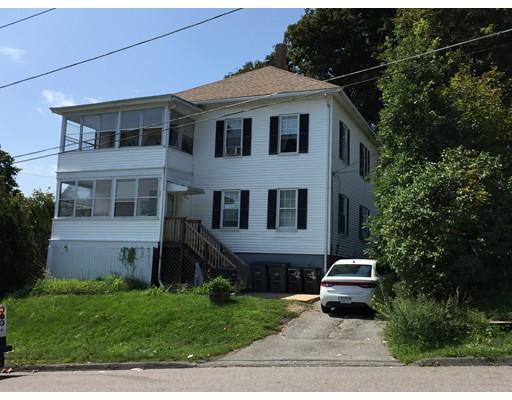 24 Grant Street, Gardner, MA 01440