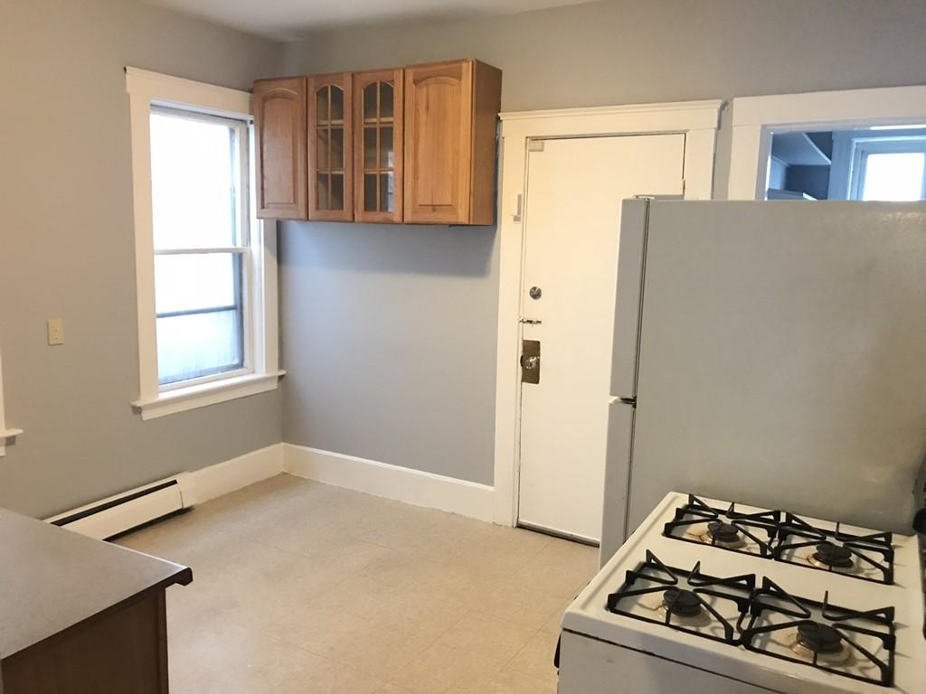 146 Spencer, #1, Boston, MA 02124, Dorchester   Benjamin Apartments ...