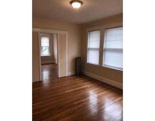 727 Bennington Street, Boston, MA 02128