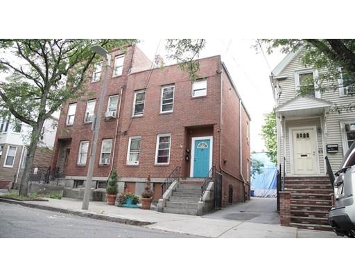 88 Trenton Street, Boston, MA 02128