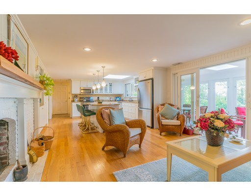28 Lookout, Yarmouth, MA