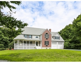 Property for sale at 35 Gallagher Place, Raynham,  Massachusetts 02767