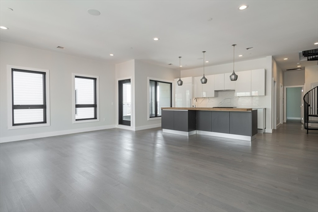 39 A Street, Boston, MA, 02127, Seaport District Home For Sale