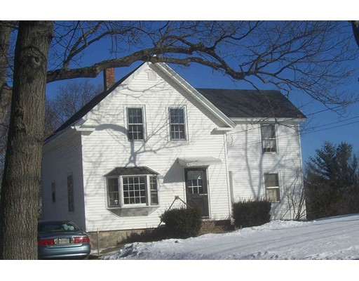 25 Mission Road, Chelmsford, MA