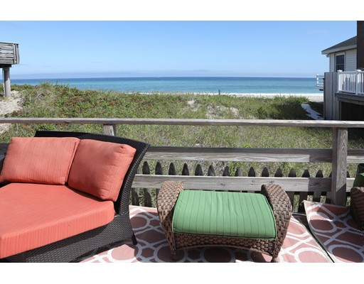 21 Kenilworth St WEEKLY Scituate MA 02066